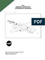 ER-2 Handbook 02