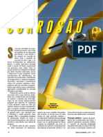 491-Revista_Quimica_e_Derivados___Julho_de_2011
