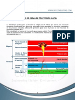 analisisdecapasdeproteccion(LOPA)
