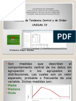 UNIDAD  IV.ppt