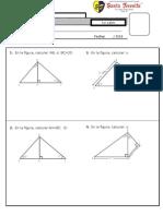 1-Geometria__1ero Secun.