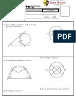 1-Geometria__4to Secun.