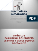 resumencaptulo5-150501185926-conversion-gate01.pdf
