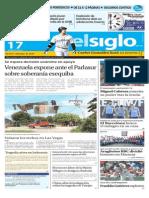 Edicion impresa lunes 17-08-2015.pdf