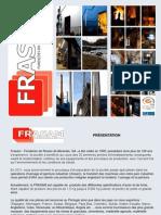 Presentation Français VF