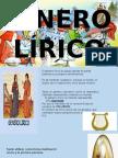 Genero Lirico 7b.
