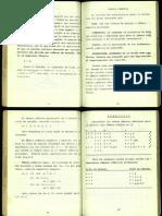 ecuaciones plank.pdf