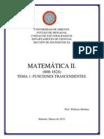 Tema 1. Trascendentes.pdf