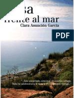 Garcia Clara Asuncion - Elisa Frente Al Mar.pdf