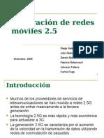 Servicios 2.5 G.ppt