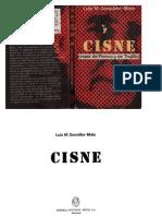Gonzalez Mata, Luis M - Cisne, Espia de Franco y de Trujillo