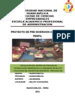 PROYECTO-DE-TRUCIOS-14-01-2012-1
