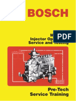 Bosch- Injector Operation.pdf