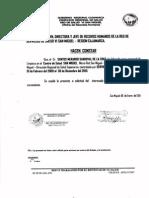 Modelo de Certificado de Trabajo Vijilante_0002