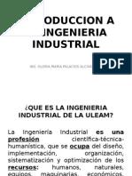 12a. 17-12-13 Las Menciones de La Ingenieria Industrial
