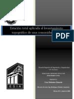 Estacion total aplicada.pdf