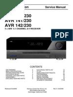 hfe_harman_kardon_avr139_141_142_service_230.pdf