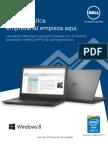 PDF Técnico Dell Latitud Core i5
