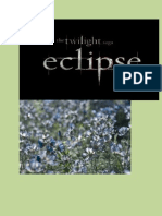 Eclipse PicStil