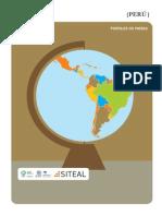 Perfil Peru 0