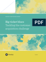 Faraday-big Ticket Blues-tackling the Customer Acquisition Challenge