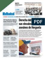 Edición 1.199.pdf
