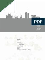 group 8.pdf
