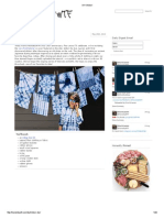 Shibori Examples 1yzh7la | Textiles | Clothing Industry