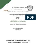 Articulo Traduccsadcsdvion y Comenytrio