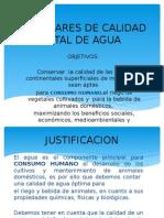 Eca Agua Para Expo