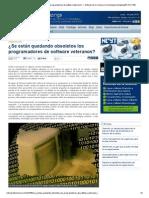 ¿Se están quedando obsoletos los programadores de software veteranos_ — Noticias de la Ciencia y la Tecnología (Amazings® _ NCYT®).pdf