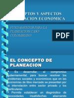 planeacioneconomica[1]