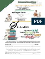 ms  claitt syllabus 2015-2016 school year (draft 2)