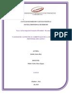 D.MUNICIPAL INVESTIGACION III UNIDAD.pdf