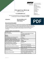 44901A41.pdf