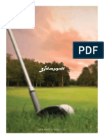 Playgolf Brochure.pdf