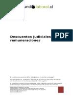 6.- Descuentos Judiciales a Las Remuneraciones Abril 2010