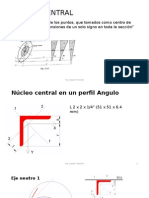 Nucleo Central r00