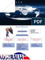 Protocolo Australia
