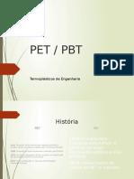 PET/PBT
