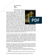Real Estate Article (Final)_Uddipan Nath