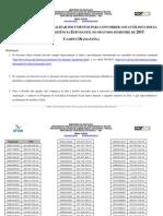 Atualização Diamantina divulgada em 02.04.2015.pdf