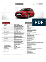Fichas A3 Sline_13_05_2015.pdf