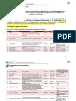formatos-e-instructivos-instructivo-contratos-de-reaseguros.pdf
