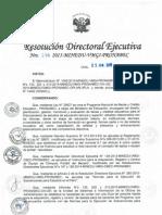 rd278_2015.pdf