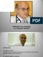 Reflexoes Do Dr. Drauzio Varella