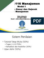 EKMA4116 Manajemen Pertemuan I.pptx