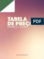 Precos_formatos_Diario Do Grande ABC