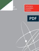 FortiGate-90D_70D-series-QuickStart.pdf
