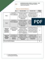 Rubricas_de_evaluacion.pdf